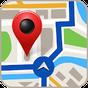 ระบบนำทาง GPS, เส้นทาง, แผนที่การจราจรสด 1.9
