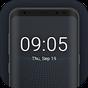 Часы На Экран Блокировки Часы На Выключеном Экране 1.0.1 APK
