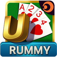 Ultimate Rummy icon
