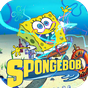 SpongeBob: 3D Adventure 2018 1.0 APK