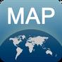 Mapa de Barcelona offline 1.36