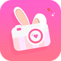 Sweet Camera-Beauty Selfie,Photo Editor,Collage 1.0.1 APK