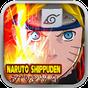New Naruto Senki Shippuden Ninja Storm4 Tips 1.0 APK