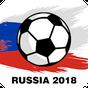 World Cup 2018 Live Scores & Fixtures 2.3.1