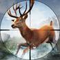 Охота на диких животных 1.1.0 APK