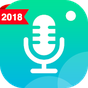 Voice Recorder 1.0.0.1 APK