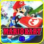 New MarioKart 8 Hint 1.0 APK