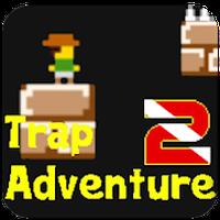 Apk Trap Adventure 2 : Origins