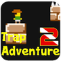 Trap Adventure 2 : Origins 1.6 APK