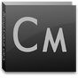Clock Maker Pro 2-build-8