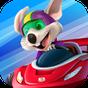 Chuck E. Cheese's Racing World 0.0.1