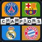 Quiz Logo Clubs de Futbol 3.3.6z