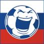 World Cup App 2018 - Live Scores & Fixtures 4.1.5