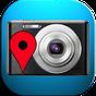 GPS Map Camera 1.6.2
