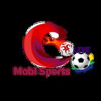 mobi kora APK Icon