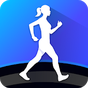 Walking for Weight Loss - Free Walk Tracker 1.0.6
