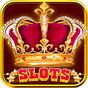 Royal Vegas Golden King Slots 1.1 APK