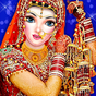 Indian Royal Wedding Ritual Fashion Salon 1.1 APK