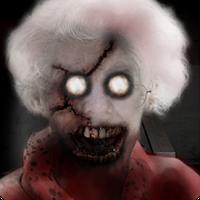 Apk Granny 2