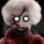 Granny 2 1.0 APK