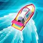 Flippy Boat 1.0 APK