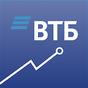 ВТБ Мои Инвестиции 2.0.4-production
