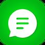 Social Messenger 1.1.0 APK