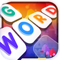 Word Go - Cross Word Puzzle Game 1.8.12