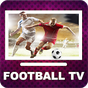 Football TV - Live Channels & Streaming guide 1.0.0 APK