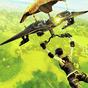 Battle Royale : Unknown Craft Survival 1.1 APK