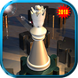 Échecs le meilleur jeu de Chess / 2018 1.2.0 APK