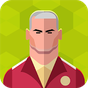 Soccer Kings - Football Team Manager Game