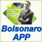 Bolsonaro APP 7.0