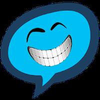Apk WhatsMock - Fake Chat Conversation
