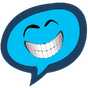WhatsMock - Fake Chat Conversation 1.1.2 APK