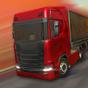 Euro Truck Driver 2018 1.0.0