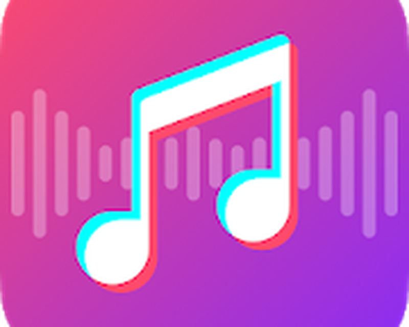 Free Music Plus - Online & Offline Music Player Android - Free