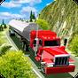 Offroad Oil Tanker Transport Truck Driver 2018 2.4