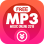 Tube Mp3 Music Download Free Music MP3 Player 1.1 APK
