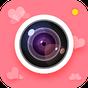 셀키 카메라 - 뷰티 카메라 및 사진 편집기 1.3.0