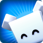 Suzy Cube 1.0.7