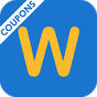 Coupons for Walmart 2.0 APK
