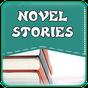 English Novel Books - Offline 1.2.3