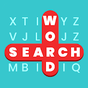 Word Search - Connect Letters for free 1.8