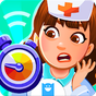 My Hospital: Doctor Game (Hastanem: Doktor oyunu) 1.07