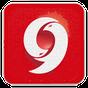 Tip Fast Market 9app_fast download 2.2 APK