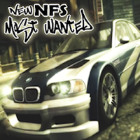 Icoană apk NFS Most Wanted Trick New