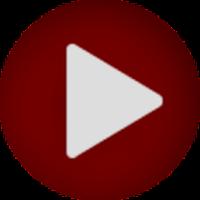 Ícone do apk SuaTela V2 Better Series e Filmes