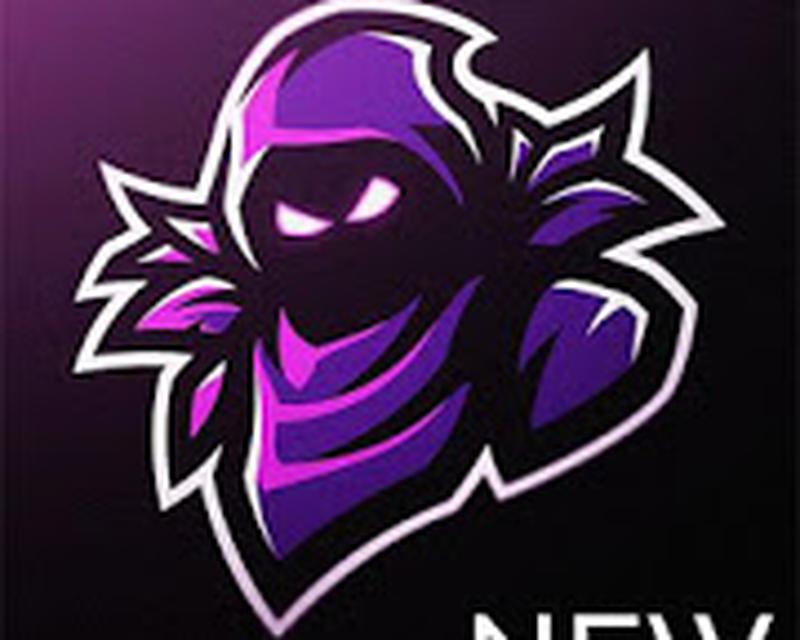 Download Epic Games Fortnite Wallpaper Hd 120 Free Apk