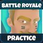 Battle Royale Fort Practice 1.1 APK